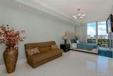 18101 Collins Ave - Photo 20