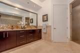 18101 Collins Ave - Photo 22
