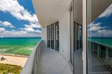 18101 Collins Ave - Photo 27
