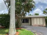 6765 Azalea Dr - Photo 1