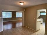 6765 Azalea Dr - Photo 10