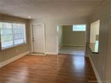 6765 Azalea Dr - Photo 11
