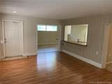 6765 Azalea Dr - Photo 12