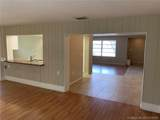 6765 Azalea Dr - Photo 13