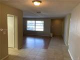 6765 Azalea Dr - Photo 14