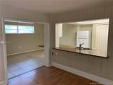 6765 Azalea Dr - Photo 15