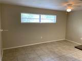 6765 Azalea Dr - Photo 16