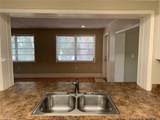 6765 Azalea Dr - Photo 21