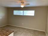 6765 Azalea Dr - Photo 24