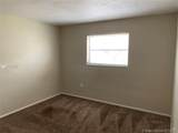 6765 Azalea Dr - Photo 25