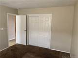 6765 Azalea Dr - Photo 26