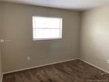 6765 Azalea Dr - Photo 28