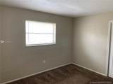 6765 Azalea Dr - Photo 33