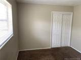 6765 Azalea Dr - Photo 34