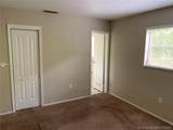6765 Azalea Dr - Photo 38