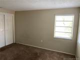 6765 Azalea Dr - Photo 49