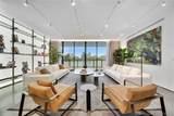 5000 Island Estates Dr - Photo 2