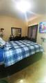 3652 Nw 29th Ct - Photo 12