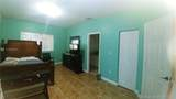 3652 Nw 29th Ct - Photo 15