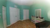 3652 Nw 29th Ct - Photo 16