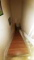 3652 Nw 29th Ct - Photo 18