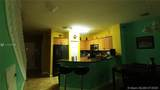 3652 Nw 29th Ct - Photo 4