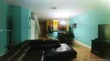 3652 Nw 29th Ct - Photo 6