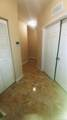 3652 Nw 29th Ct - Photo 8