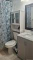 2660 80th Ave - Photo 10