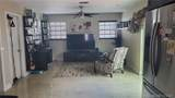 2660 80th Ave - Photo 15