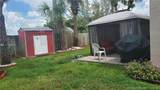 2660 80th Ave - Photo 19