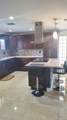 2660 80th Ave - Photo 25