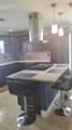 2660 80th Ave - Photo 27