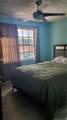 2660 80th Ave - Photo 3