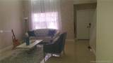 2660 80th Ave - Photo 33