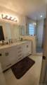 2660 80th Ave - Photo 4