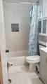 2660 80th Ave - Photo 9