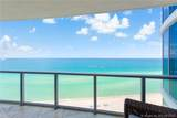 17001 Collins Ave - Photo 10
