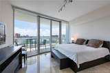 17001 Collins Ave - Photo 18