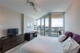 17001 Collins Ave - Photo 21