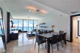 17001 Collins Ave - Photo 4