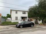 243 32nd St - Photo 1
