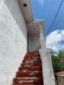 243 32nd St - Photo 4