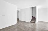 2729 54th Ave - Photo 11
