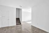 2729 54th Ave - Photo 12