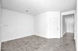 2729 54th Ave - Photo 13
