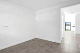 2729 54th Ave - Photo 15