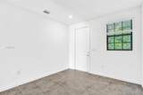 2729 54th Ave - Photo 16