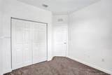 2729 54th Ave - Photo 21