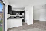 2729 54th Ave - Photo 4